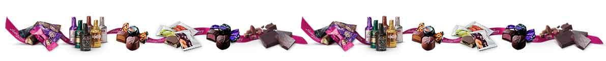 anthon-berg-chocolates
