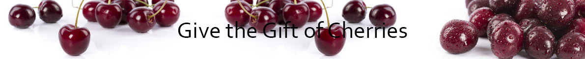cherry-hampers-australia