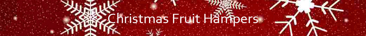 christmas-fruit-hampers