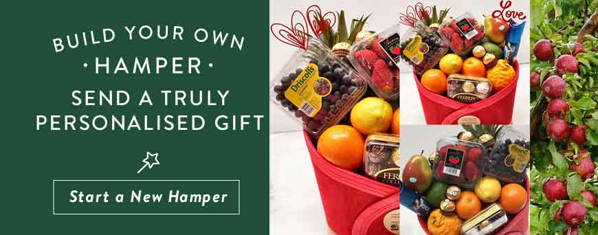 create-your-own-hamper.jpg