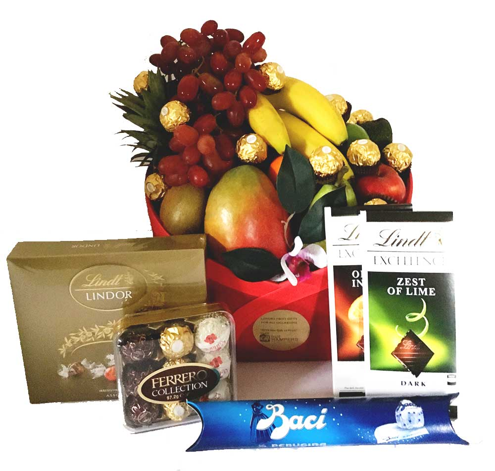 deluxe-chocoalte-fruit-basket-red-modern-fruit-baskets.jpg