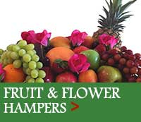 fruit-and-flower-hampers