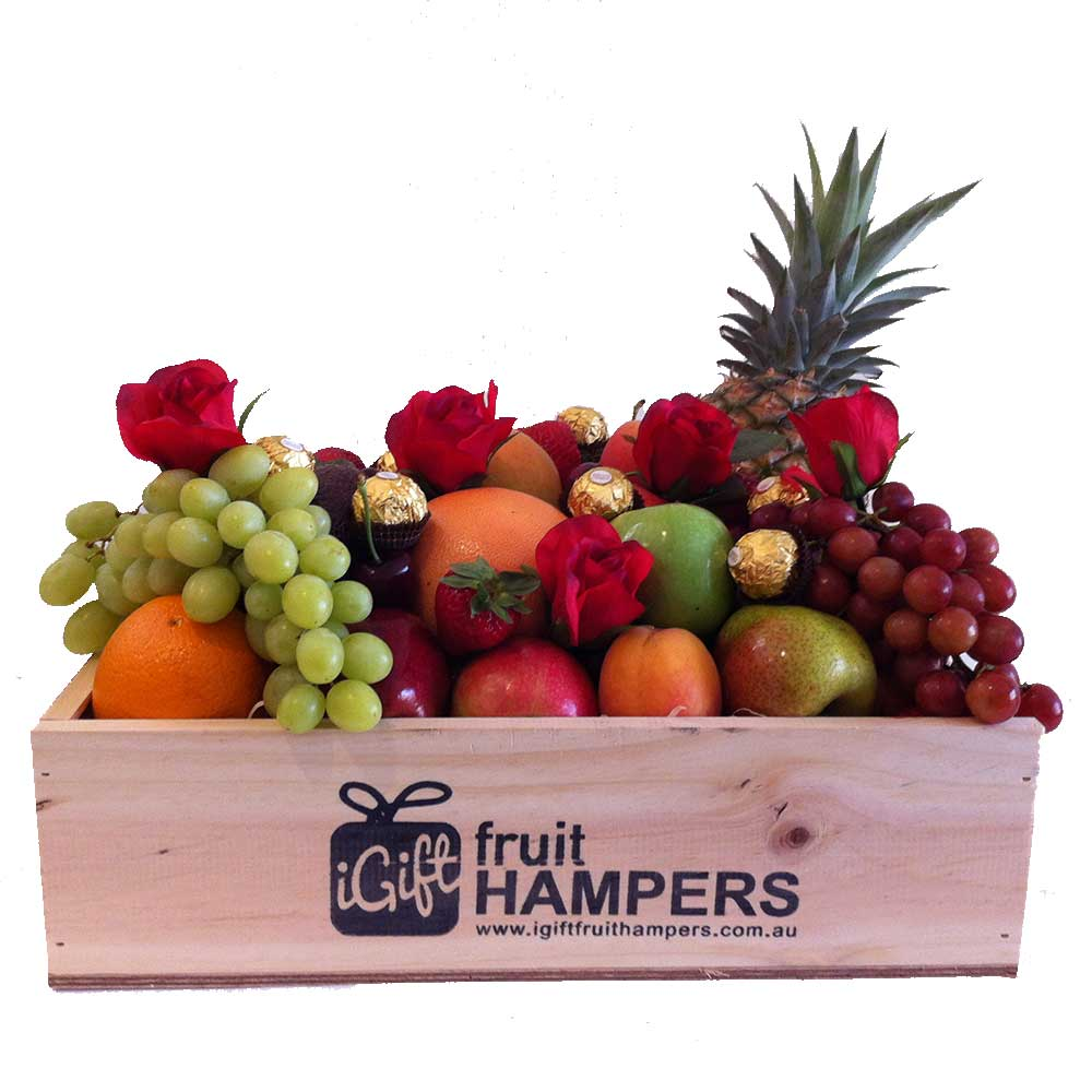 Gift hampers gift baskets online australia hampers from only 69 try our delicious fruit baskets from only 69 fruit hampers filled with fresh seasonal fruit and other goodies taste one of our wine gifts from the wine negle Image collections