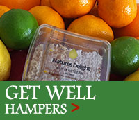 get-well-hampers